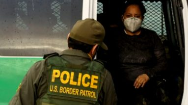 Thousands of migrants expelled to Mexico faced violent attacks, report finds