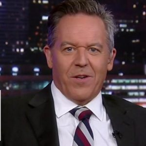 Gutfeld: As long as you are woke you're immune from criticism