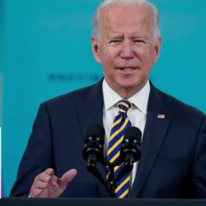 Jesse Watters: Biden's lost touch with reality