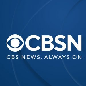 LIVE: Latest news, breaking stories and analysis on October 19   CBSN