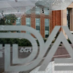 Report: FDA may allow mix-and-match approach for COVID-19 vaccine boosters