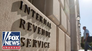 Revenue from new taxes will fall short of $3.5 trillion